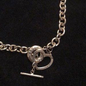 Tiffany & Co. Jewelry - Necklace by Tiffany&Co